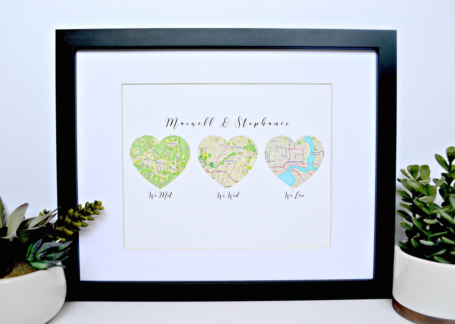 Anniversary gift ideas for him paper anniversary gift for Paper gift ideas for anniversary