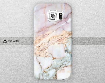 Marble Samsung Galaxy S7 case, Galaxy S6 case, Galaxy S5 case, iPhone 6 case, Galaxy Note 5 case, Galaxy Note 4 case, Galaxy note 7 case