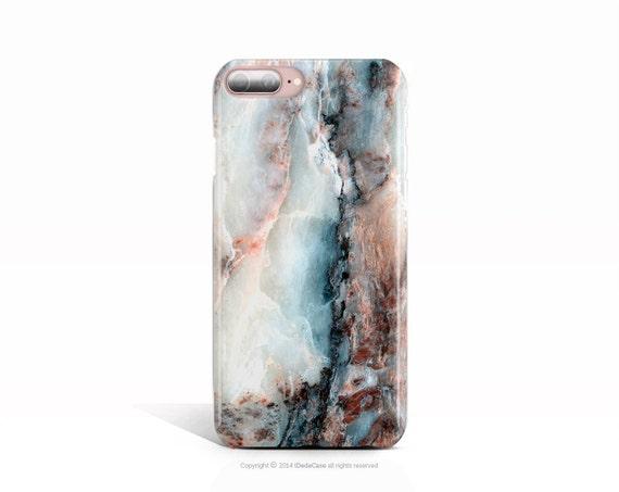 iPhone 7 Plus Case Marble iPhone 7 Case Marble iPhone 6s Case iPhone 6 Case iPhone 6S Plus Case iPhone 6 Plus Case iPhone 8 Plus Case