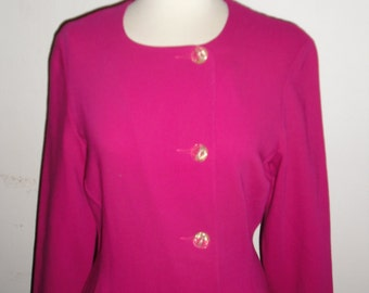 .1980 Vestitovintage, made in italy, vintage dress, women's