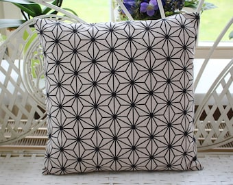 Pillow modern