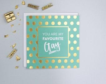 Funny Gay card Birthday Gay card Card for Gay Friend LGBT