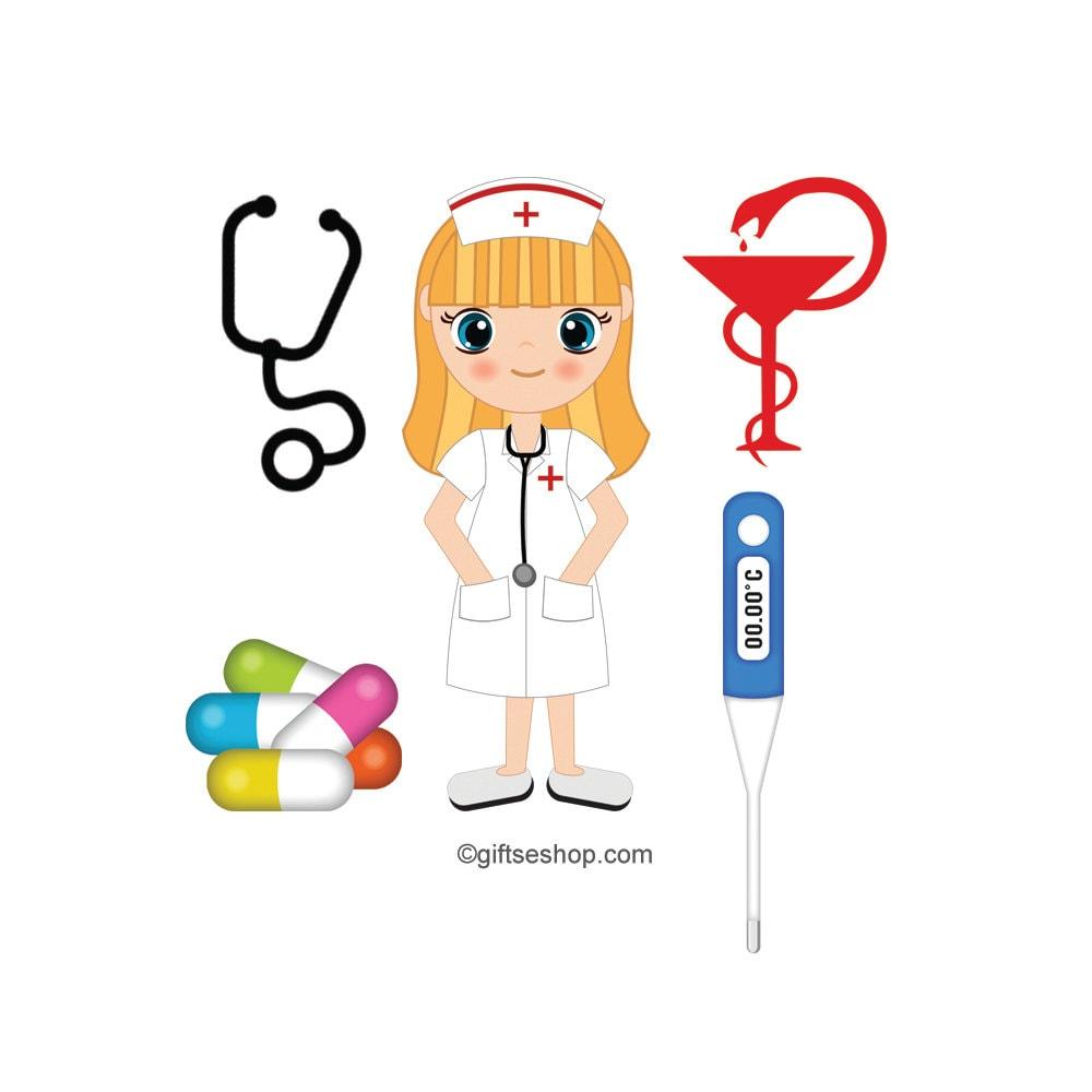 Nurse Images Medical Clipart Nurse Clipart Doctor Clipart
