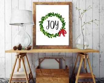 Christmas printables home alone christmas merry christmas ya for Home alone theme decorations