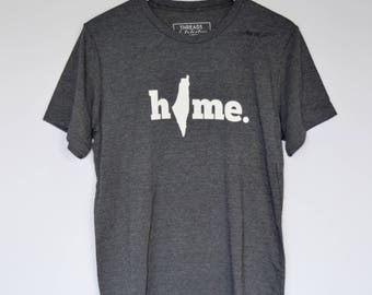 Palestine Home Shirt
