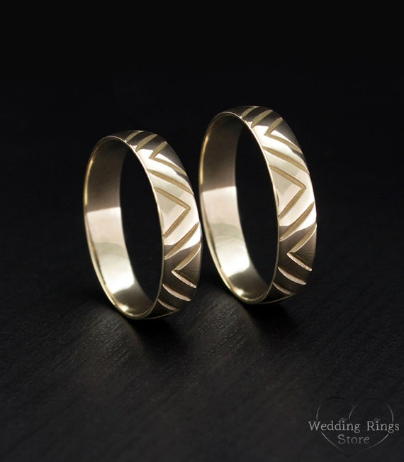 Ring set cheap Cheap wedding bands Gold wedding rings