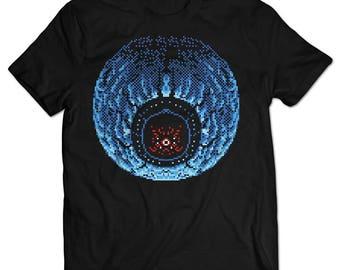 The Guardian Legend T-shirt