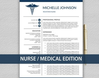 nurse resume template for word doctor resume template medical resume nurse cv template rn resume doctor cv resume template