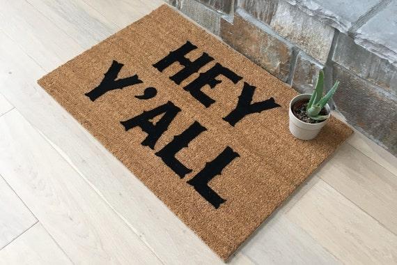 Good Day Doormats