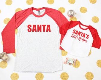 christmas pajamas, Christmas Pjs Christmas matching set, christmas matching outfits, christmas family matching outfits , daddy and me outfit