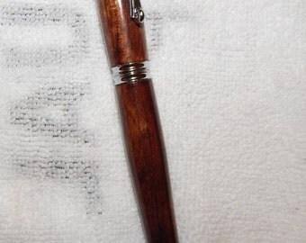 Chechen Roller Ball Pen