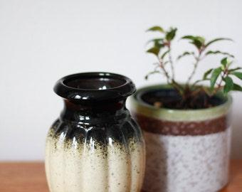 Scheurich West Germany vase 292-15 vintage
