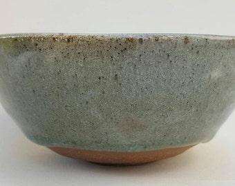 Celadon stoneware Bowl