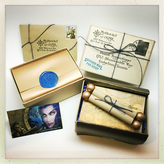 Scroll Rods For Invitations as amazing invitation template