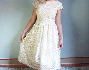 S O P H I A weddingdress