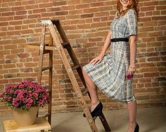 Chelsea Reversible Dress
