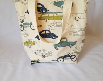 Insulated lunch bag, waterproof lunch bag, kids lunch bag, adult lunch bag, car lunch bag, reusable lunch bag, lunch bag for men