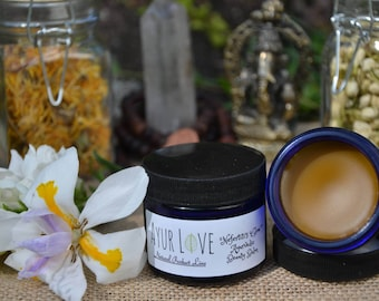 Ayurvedic Beauty balm