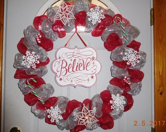 Fun holiday decorations or just everyday use