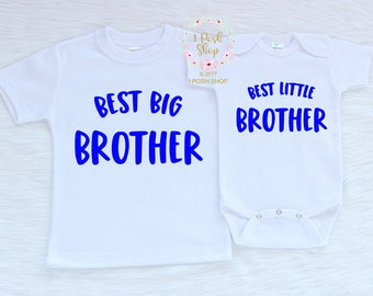 Little Brother Shirt, Big Brother Shirt, Big Brother Little Brother, Big Brother Announcement, Big Brother Little Sister, Big Brother FB1