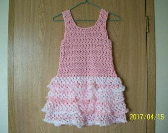 Summer Dress Size 6