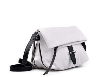 Ladies' Everyday Handbag