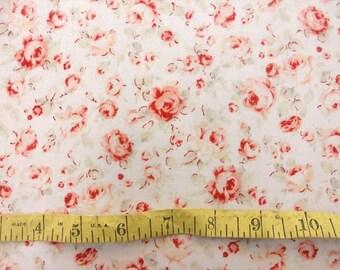 Durham Quilt collection 31338 10...Lecien