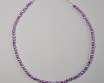 Lavender Minis