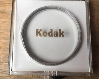 Kodak Portra Lens Filter Series 6  in Case