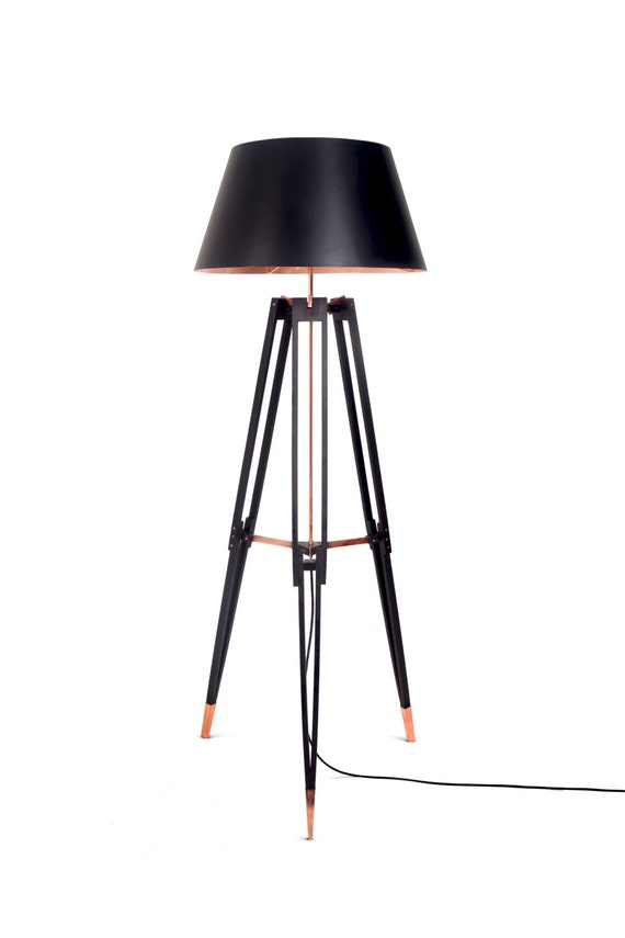 Lamp Plus Coupon