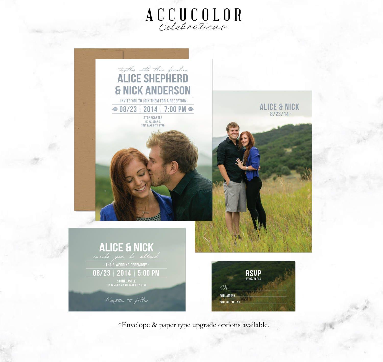 bridalshower wedding invitation photo backgrounds the alice 2