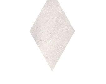 White Sanding Sugar Sprinkles - 2.6 oz Sprinkle, Toppings, Cake, Cupcakes, Cookies
