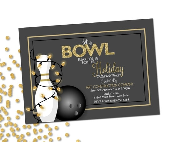 Design Your Own Printable Invitations was good invitations ideas