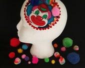 Clowning Around!!, Circus...