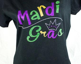 Monogrammed Womens Shirts
