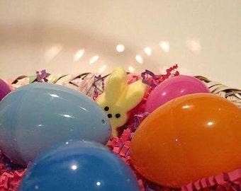 Easter Peep Soap - vegan soap - kids soap - Peeps - Easter Chicks - Chicks