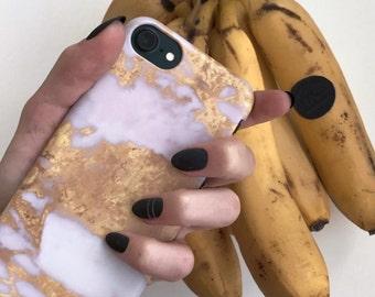 iPhone 7 AGRIA case, iPhone 7 marble case, iPhone 7 gold case, iPhone 7 marble, iPhone 7 cover, iPhone 7 gold, iPhone 7 plus case, iPhone 7
