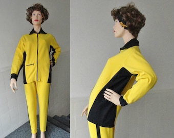 70s Track Suit Etsy