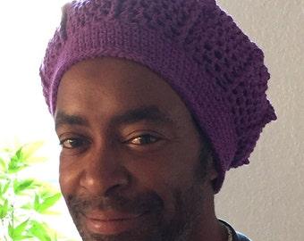 Cotton Tam Hats