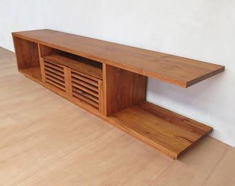 handmade living room furniture. tv console storage entertainment center wood living room furniture handmade e
