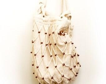 3-in-1 multifunctional bag: backpack, carry bag, shoulder bag | Adjustable straps | Book bag