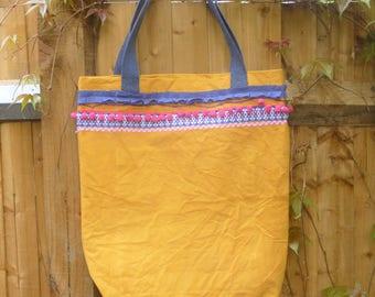 tote/beach bag