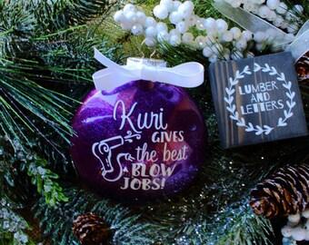 Gift for Hairstylist - Hairstylist Gift - Gift for Hair Dresser - Gift for Hair Stylist -