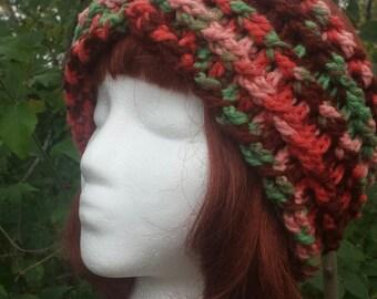 Sale - Crocheted Headband