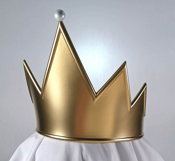 Evil Queen Crown from Snow White