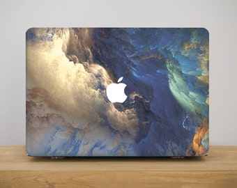 Hard Macbook 12 Case Marble Mac Book Case Macbook Air 13 Case Macbook Air 11 Cover Macbook Pro Marble Macbook Pro 13 Case Macbook 12 MB_237