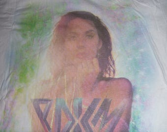 Katy Perry T Shirt