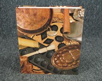 How To Bake By Nick Malgieri C. 1995