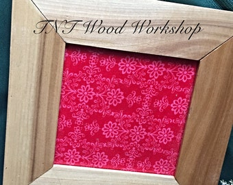 Trivets, gift for mom, gift for cooks, for the kitchen, gift for grandmas, Christmas gift, handmade trivets, handmade gifts