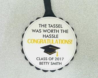 Graduation tags / Graduation party tags / Graduation favor tags / graduation favors